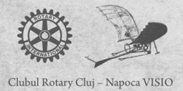 cropped-silga-improvizata-rotary.png