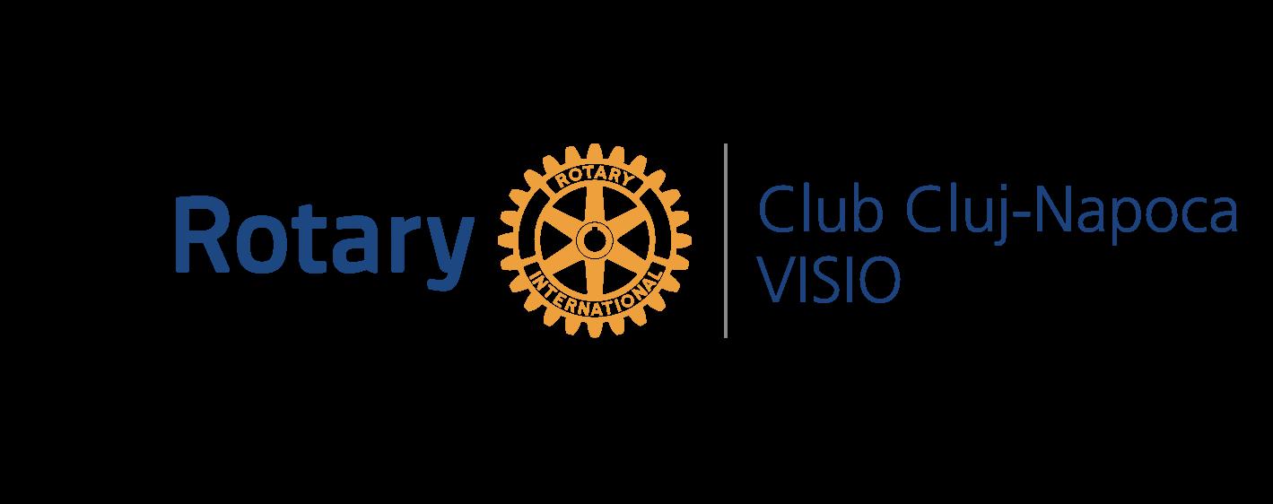 Rotary Club Cluj-Napoca VISIO